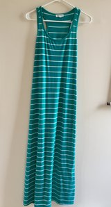 Summer Dresses size M in Okinawa, Japan