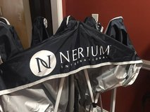 Tent For Vendor Events Nerium  SELL OR TRADE in Perry, Georgia
