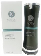 NERIUM NIGHT CREAM  NEW IN BOX Extra Stock  SELL OR TRADE in Perry, Georgia