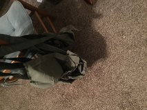 7x 5.56 Bandoleer Bags in Fort Polk, Louisiana