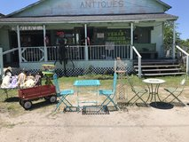 Vera's Antiques and Collectibles Spring Big Sale!! in Baytown, Texas