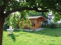 Freestanding house in Otterbach ( near KL or Ramstein ) for rent in Ramstein, Germany