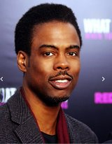 2 Chris Rock tix in Beaufort, South Carolina