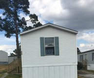 Brand New Flooring and Paint Throughout in Camp Lejeune, North Carolina