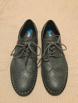 Brand new men's dress shoe in Spring, Texas