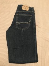Like new Hollister jeans in Spring, Texas