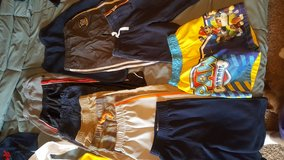 Size 3 boy clothes lot in Fort Campbell, Kentucky