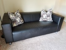 IKEA furniture for sale today and Friday. Must sell in Valdosta, Georgia