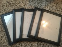 8x10 picture frames in Fort Campbell, Kentucky