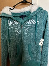 New with tags Aeropostale size xs in Fort Drum, New York