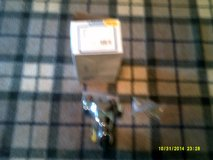 Moen 8430 Commercial Level Handle Faucet ( New ) in Shorewood, Illinois