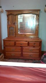 Dresser in Warner Robins, Georgia