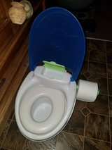 Summer 3 Stage Infant Potty in Fort Campbell, Kentucky