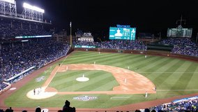 Chicago Cubs Box Seats June-July games (2-tickets at cost) in Lockport, Illinois