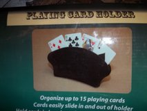 Card Holders And Other Games in Alamogordo, New Mexico