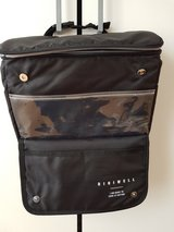 New Organizer Bag / Travel Bag in Ramstein, Germany