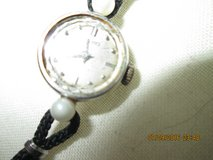 Womans SEIKO Watch {OLD} in Cherry Point, North Carolina