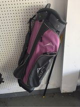 ladies golf bag in Naperville, Illinois