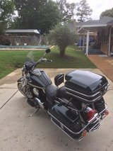 2004 Vulcan 1500 Classic with Low Miles! in Fort Benning, Georgia