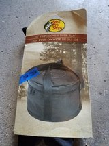 "*New* 12"" Dutch Oven Tote in Naperville, Illinois"