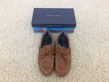 Tommy Hilfiger Shoes Boys Sz. 5 in Houston, Texas