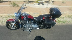 Very nice!! Low miles!! Summer fun!! in Alamogordo, New Mexico