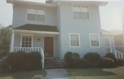 NOW LEASING 2BR 1 1/2 BA TOWNHOME FOR $620/MONTH in Macon, Georgia
