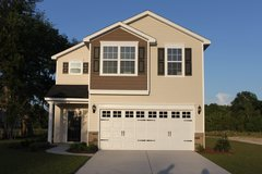 3BR, 2.5BA Beautiful Single-family Home for rent in Beaufort, South Carolina
