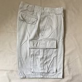 Structure/ Express Mens Cargo Shorts Size 32 in Okinawa, Japan
