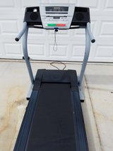 NordicTrack Treadmill in 29 Palms, California