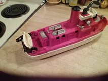 1950's Ideal's Toy Fire Fighter Boat in Bartlett, Illinois