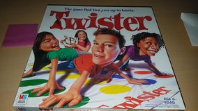 Twister-Brand New! in Ramstein, Germany