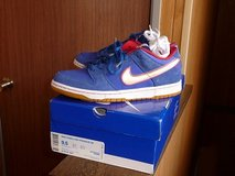Nike SB dunk limited first edition Koston, size 9.5; MENS in Okinawa, Japan
