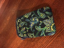 Kindle case like new in Bellaire, Texas