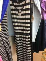 Fever maxi dresses $15 each in Fort Bragg, North Carolina