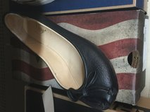 Vintage brand shoes assorted colors and sizes $20 pair in Fort Bragg, North Carolina