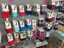 New leggings just in $5 pair sizes small-2x in Fort Bragg, North Carolina