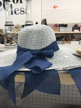 Floppy beach hats $8 each in Fort Bragg, North Carolina