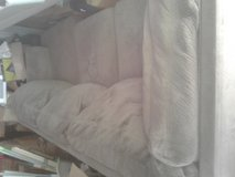 3 sectional sofa in Jacksonville, Florida