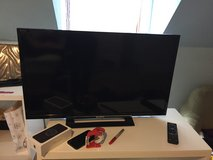 Sony 32 inch tv in Ansbach, Germany
