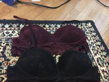 Cute bralettes in Ansbach, Germany