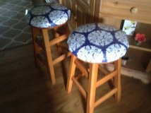 4 Stools in Fort Campbell, Kentucky