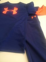 Under Armour Jogger Pant Set in Byron, Georgia