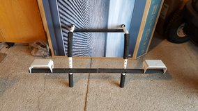 Perfect Multi-Gym Pull Up Bar in Watertown, New York