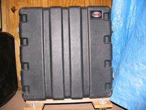 SKB Rack case in Alamogordo, New Mexico