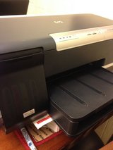 HP Officejet Pro K5400 Workforce Inkjet Printer all in one in Alamogordo, New Mexico