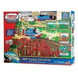 Brand new Thomas train play set - in bookoo, US