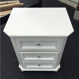 Dresser or small side table in Naperville, Illinois