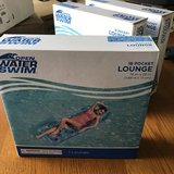 Open Water Swim 18 Pocket Lounge-New in Chicago, Illinois