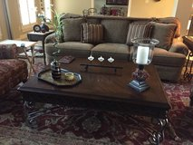Coffee Table & Lamp Table in Baytown, Texas